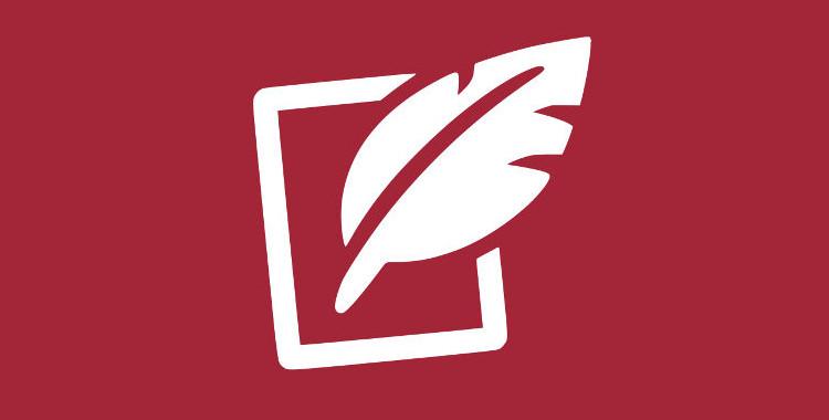 concurso_literario_pozo_2019-cabecera