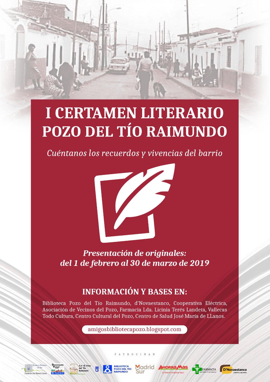 concurso_literario_pozo_2019