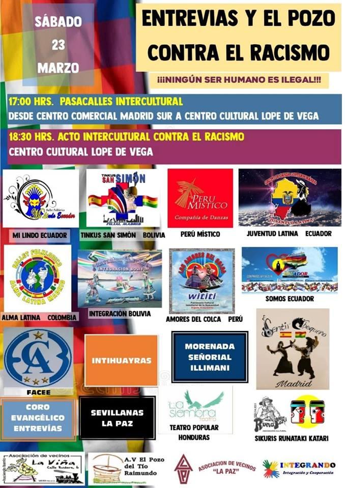 semana-contra-el-racismo-vallecas-2019/