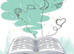 Concurso literario Somos Arte VK
