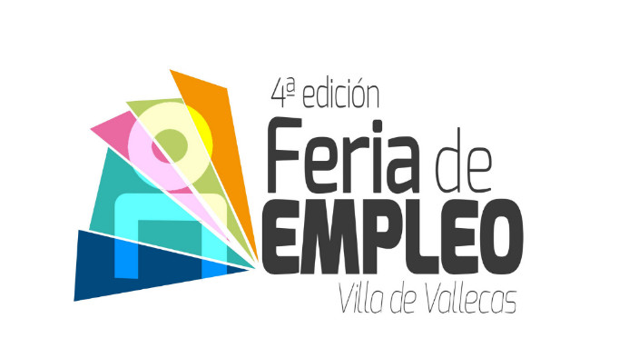 IV Feria Empleo_Villa de Vallecas_2019
