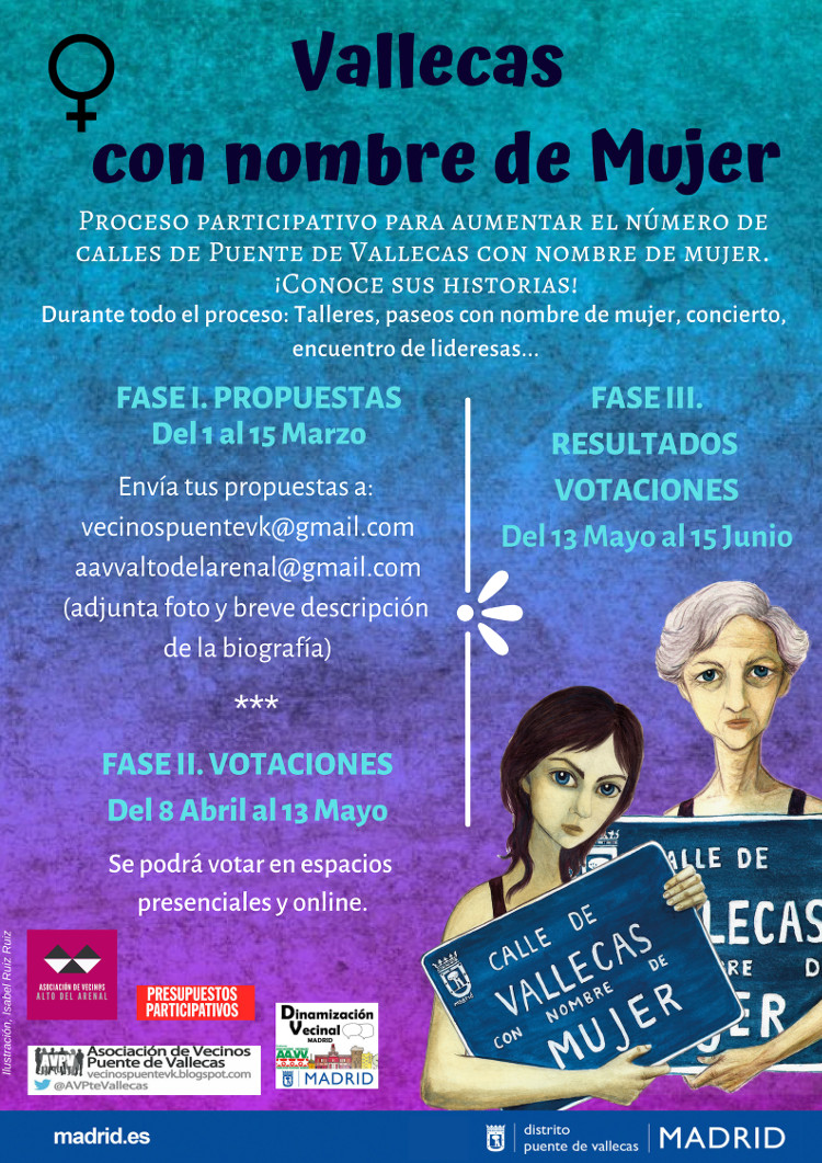 Vallecas_con_nombre_de_mujer