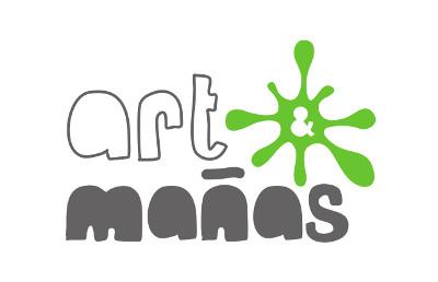 Art&Mañas