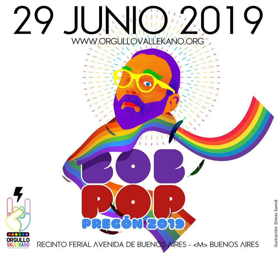 Orgullo-Vallekano2019-bob pop