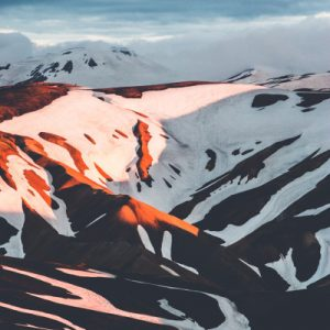 Campamento Vallecas: Picos de Europa multiaventura