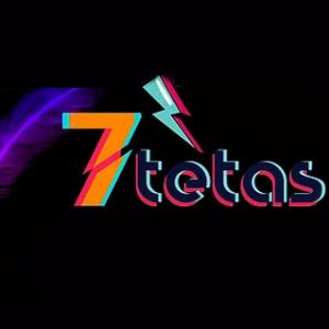 Festival LGTBIQ+: 7 Tetas 2019