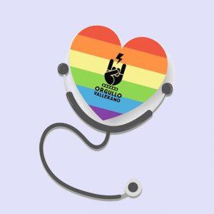 Salud Disidente. Taller sobre salud del colectivo LGTBIQ+
