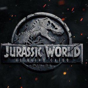 Cine de verano:  Jurassic World, el reino caído