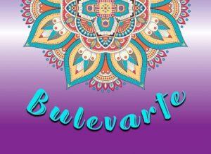 Bulevarte Vallecas Octubre 2019