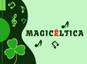 MagiCéltica 2019