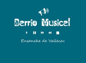 Barrio Musical Ensanche de Vallecas