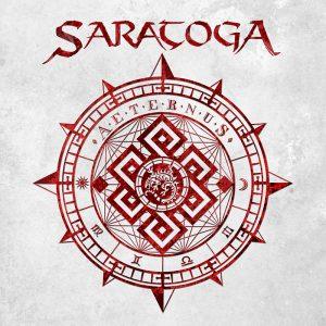 Concierto Saratoga
