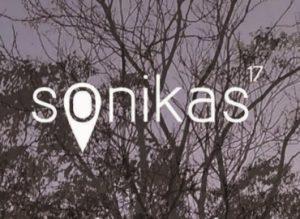 XVII Sonikas 2019