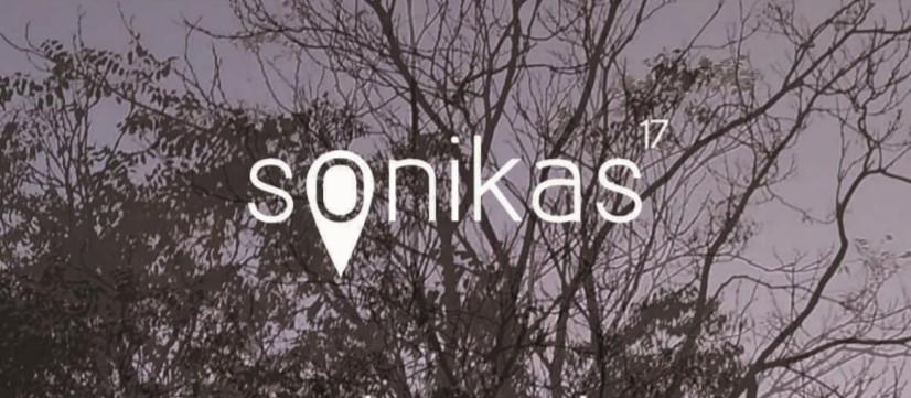SONIKAS 2019 Vallecas
