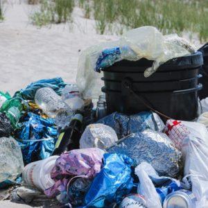 Debate-coloquio: No más basura en Vallekas