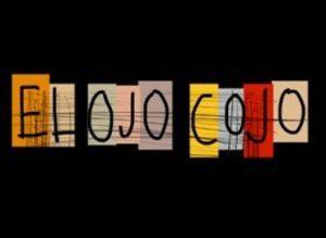 """Festival de cine """"El Ojo Cojo"""""""