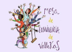 Jornadas Interculturales