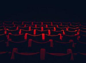 """IV Muestra de teatro aficionado 2019 """"Vallecas Teatro"""""""