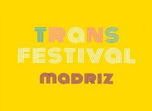 Arte por la visibilidad Transgénero