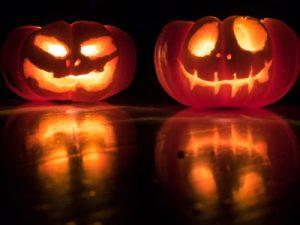 "Vallefantásticas ""Especial Halloween"""