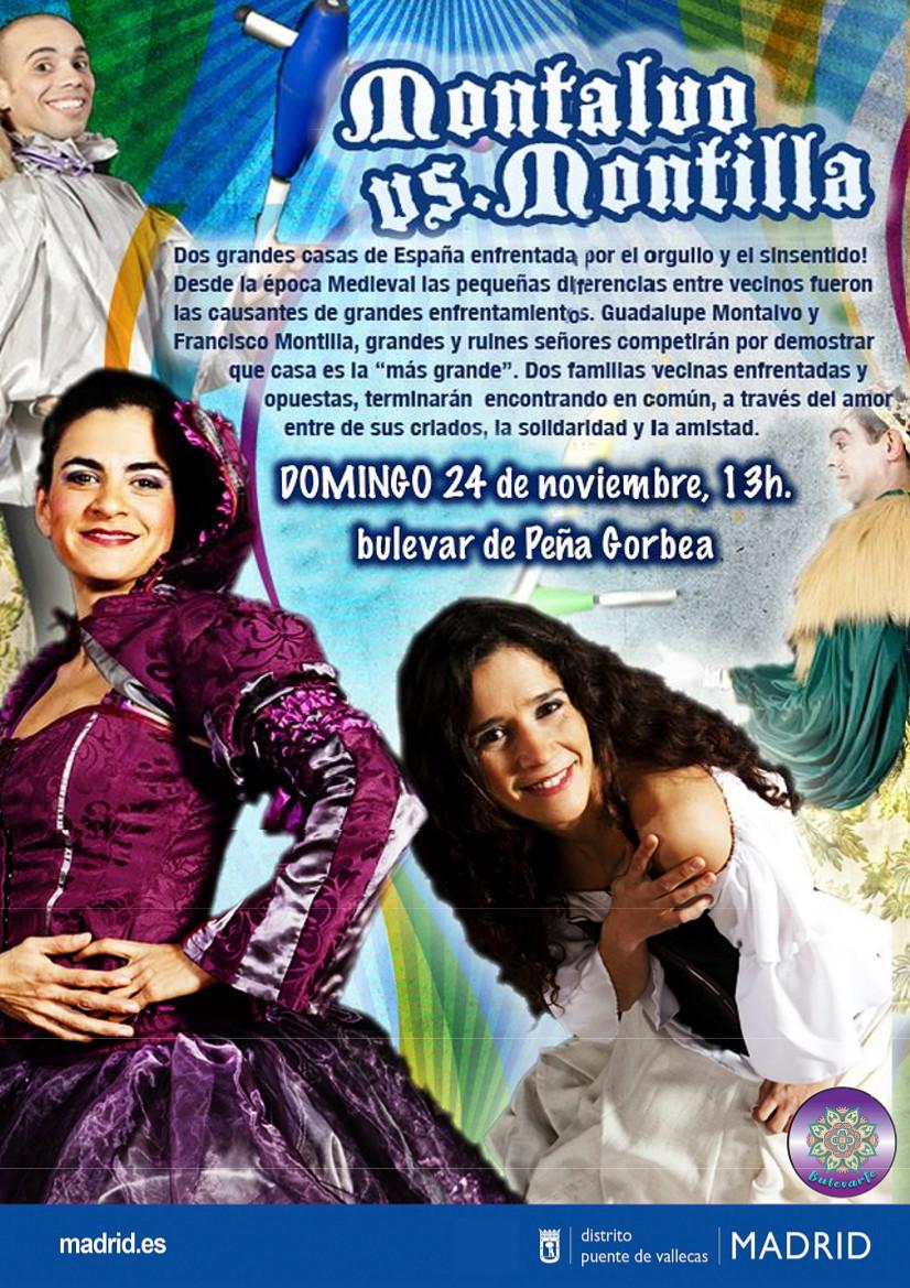 24Noviembre-MONTALVO-VS.-MONTILLA-Bulevar-del-Arte