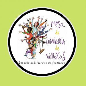 XVI Jornadas interculturales: Uso del espacio público en Vallecas