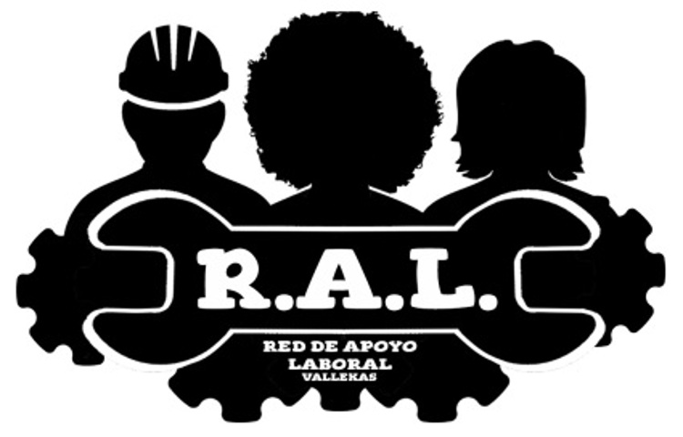 Red apoyo laboral Vallecas