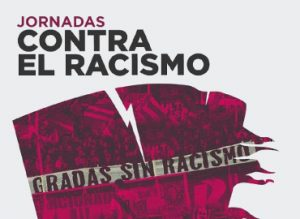 Jornadas contra el racismo