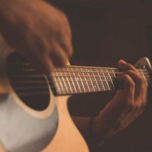 Píldoras informativas: Aprende guitarra (nivel básico) Parte 2