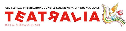 teatralia-2020 vALLECAS