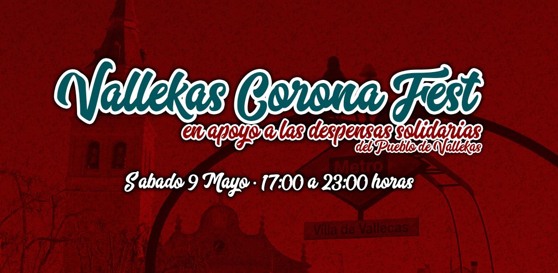 Vallekas_corona_Fest