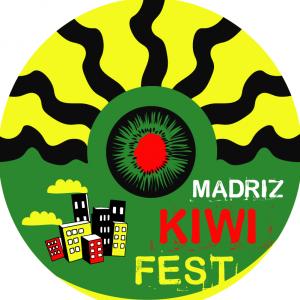 Madriz Kiwi Fest