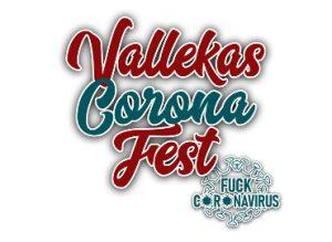 Vallekas Corona Fest