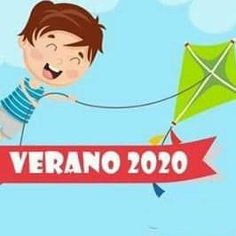 """Campamento Verano 2020 """"Pequeños Gnomos"""" Vallecas"""