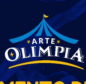 Campamento circo verano 2020 Vallecas