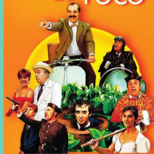 Cine de verano: Amanece que no es poco