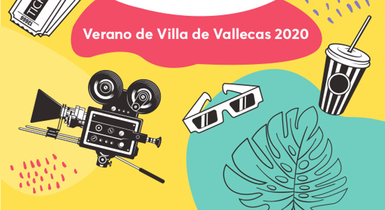 Prog.cine-Verano Villa V(2)