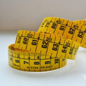 Clases de costura y patronaje