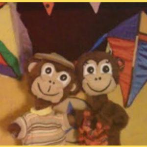 Calle abierta: La tienda del mono Cachirulo