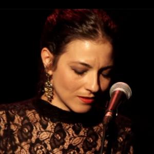Ciclo Miradas Flamenkas: Lorca y la Argentinita. Canciones populares españolas
