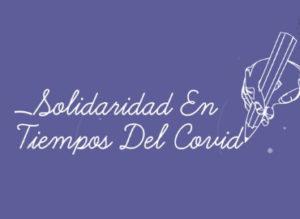 IV Certamen Literario Infantil y Juvenil de Puente de Vallecas
