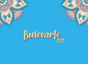 Bulevarte Vallecas Julio 2021