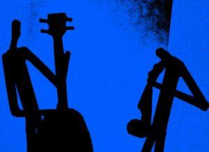 Los veranos del Puente de Vallecas: Ciclo de Jazz