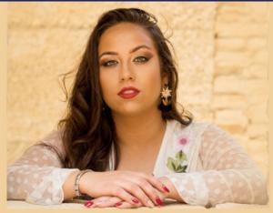 Suma Flamenca 2021: Terremoto, un siglo de cante