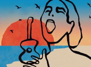 Suma Flamenca 2021 Vallecas