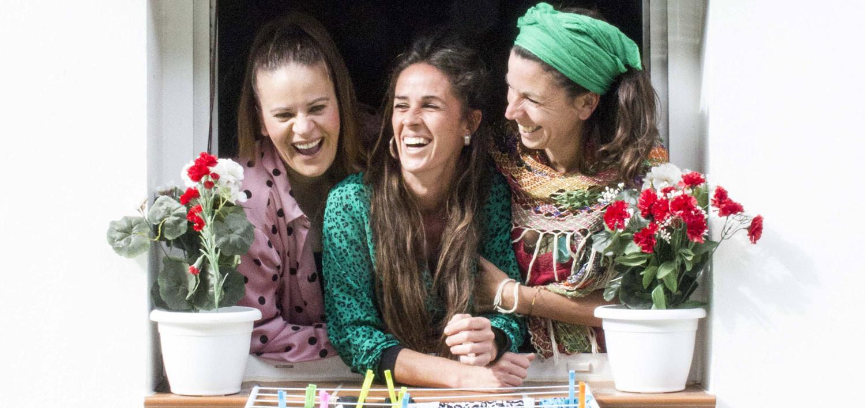 las monicas suma flamenca vallecas